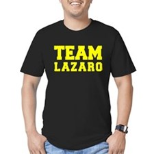 TEAM LAZARO T-Shirt