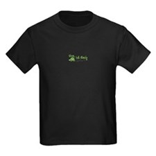 Slow... but Steady T-Shirt