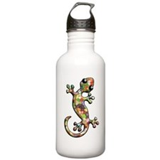 Jelly Beans Water Bottle
