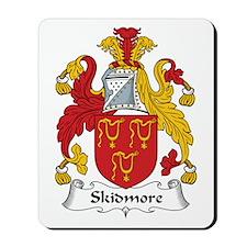 Skidmore Mousepad