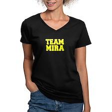 TEAM MIRA T-Shirt
