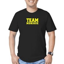 TEAM MONIQUE T-Shirt