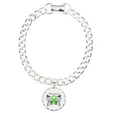 Non-Hodgkins Lymphoma Bracelet