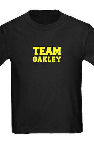 oakley clothing ufd2  oakley clothing
