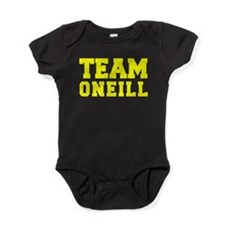 TEAM ONEILL Baby Bodysuit