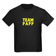 TEAM PAPP T-Shirt
