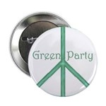 Support The Green Party