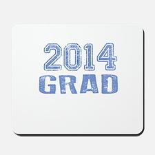 2014 Grad Mousepad