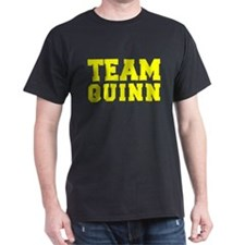 TEAM QUINN T-Shirt
