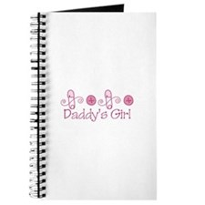 Daddys Girl Journal