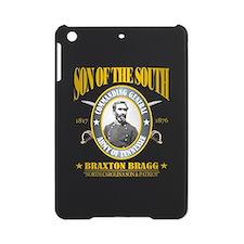 Braxton Bragg iPad Mini Case