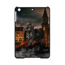 Dark Horse iPad Mini Case