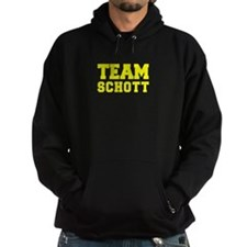 TEAM SCHOTT Hoody