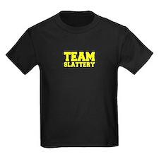 TEAM SLATTERY T-Shirt