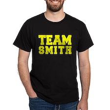 TEAM SMITH T-Shirt