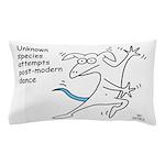 unknown.gif Pillow Case