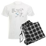 unknown.gif Pajamas