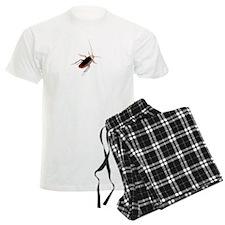 Pet Roach Pajamas