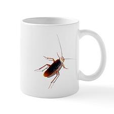 Pet Roach Mugs