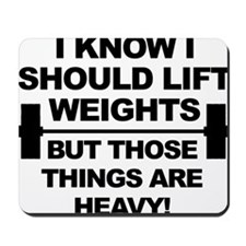 Lifting Weights Are Heavy Exercise Workout Mousepa