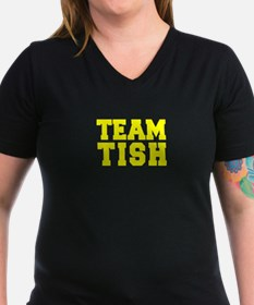 TEAM TISH T-Shirt