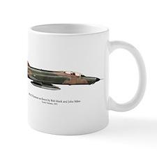 RF-4C Mugs