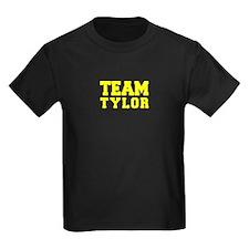 TEAM TYLOR T-Shirt