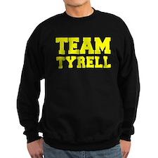 TEAM TYRELL Sweatshirt