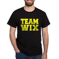 TEAM WIX T-Shirt