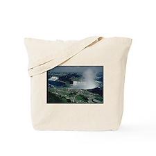 niagra falls gifts Tote Bag