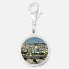 holy land gifts Charms