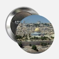 "holy land gifts 2.25"" Button (10 pack)"