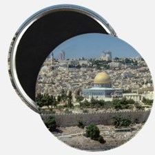 holy land gifts Magnets