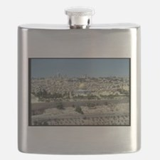 holy land gifts Flask
