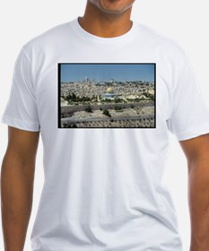 holy land gifts T-Shirt