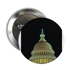 "US Capitol gifts 2.25"" Button"