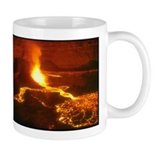 kilauea gifts Mugs