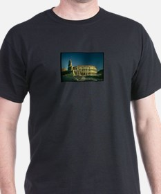 coliseum gifts T-Shirt