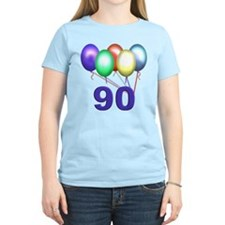 90 Gifts T-Shirt