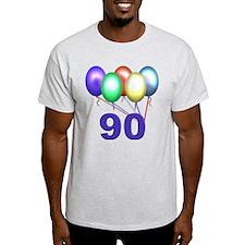 90 Gifts T-Shirt