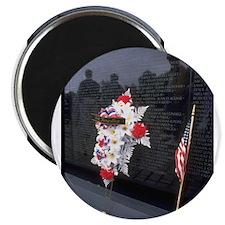 vietnam memorial gifts Magnets
