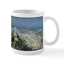 rio de janeiro gifts Mugs