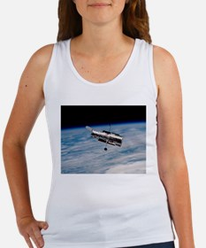 hubble picture gifts Tank Top