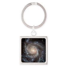 spiral galaxy gifts Keychains