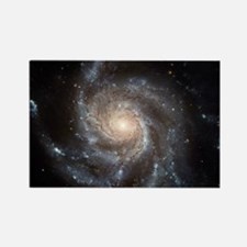 spiral galaxy gifts Magnets