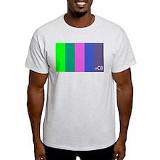 Free Speech Flag T-Shirt