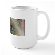 Siamese Cat gifts Mugs