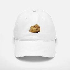 Guinea Pig gifts Baseball Baseball Baseball Cap