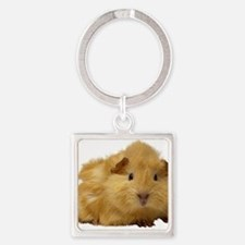 Guinea Pig gifts Keychains