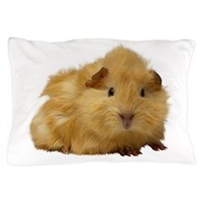 Guinea Pig gifts Pillow Case